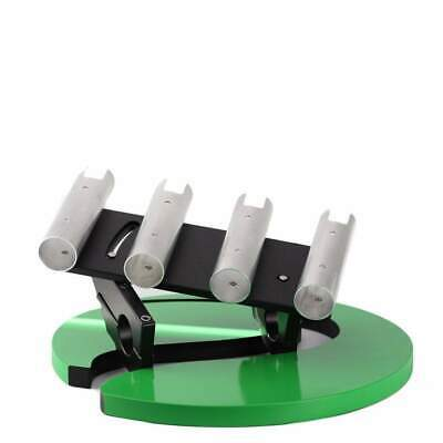 Bull Bar Rod Holder with Adjustable Angle