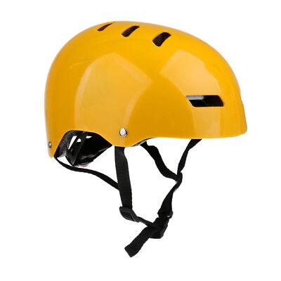 Typhoon Watersports Canoe Kayak Wakeboarding Helmet Black