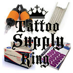 tattoosupplyking
