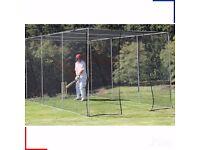 Cricket Practise Net
