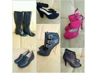 Shoes Next NEW Look Ecco Atmosphere