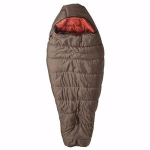 Winter cold weather sleeping bag and liner - new!