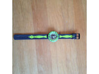 Kids Swatch Watch