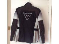 Dainese Bike Jacket