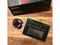 Roland TB-3 Boxed