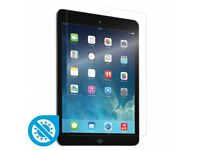 Apple IPad Mini 16GB Wifi Space Grey With Warranty