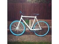 Fixed gear bike for sale