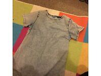 'New Look' Tunic dress