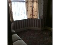 Large 3 bedroom house for sale avenue area