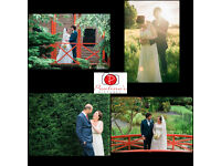 Photographer for wedding, engagement, events in England, Wales, Scotland