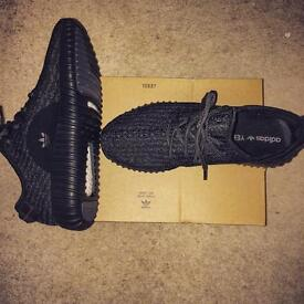 Yeezy 350 boost for sale