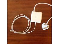 Apple 60W MagSafe Power Adapter / Charger