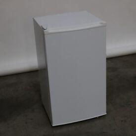 SIA 49cm White Under Counter Larder Fridge | A+ Rating 1 YEAR WARRANTY * Graded* Model LFS01WH