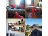 ROOM FOR SALE IN COMMUNAL FLAT - LIBERTY PARK LEEDS - £120 PER WEEK