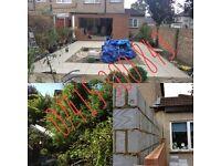 Cheap Builder- Loft, Extension, kitchen fitter, bathroom fitter, Builder.