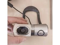 Logitec webcam - All offers considered