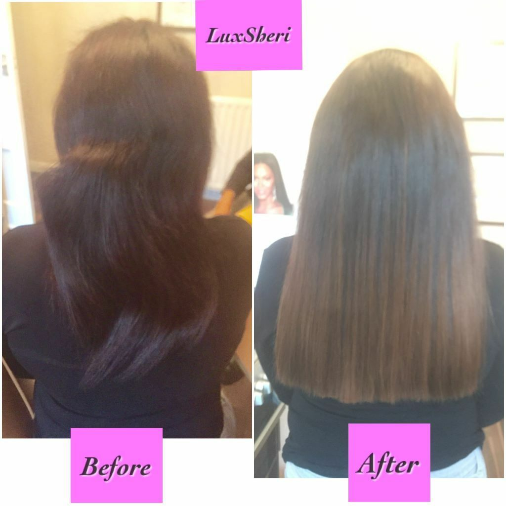 Hair extensions easilocks russian brazilian micro ringweftnano hair extensions easilocks russian brazilian micro ringweftnanokeratin from 110 pmusecretfo Images