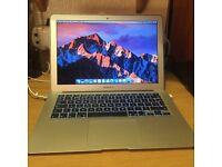 "Apple MacBook Air 13.3"" - for Sale"