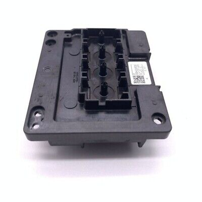 Print Head Printer Kit for Epson WF 3641 7620 7110 7111 3640 7621 3620 Series US