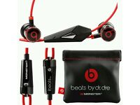 Beats by dr dre ibeats wholesale