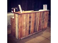 KVS Bars - Bartenders/Mixologists & Mobile bar hire
