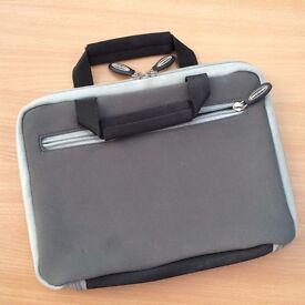 Swordfish Bag for Netbook