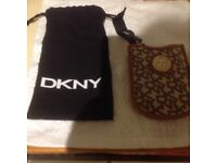 DKNY PHONE Cover