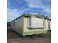 Static caravan for sale ( not sited) barry sales
