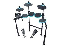 Alesis DM lite electric drum kit