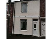2 bedroom house to let carlinhow