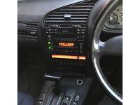 Bmw e36 328 Touring Auto