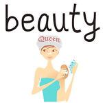 Beauty Queen Supply Store
