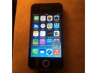 iPhone 4 in excellent condition -16 gb