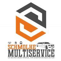 Multiservice Schmolke Schönebeck