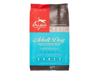 FREE 13kg Orijen Adult Dog Food Unopened