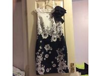 Belle by Oasis, lovely dress suitable for those party nights