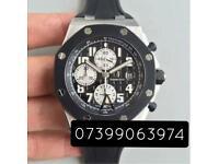 Ap Audemars Piguet Royal oak offshore Watch