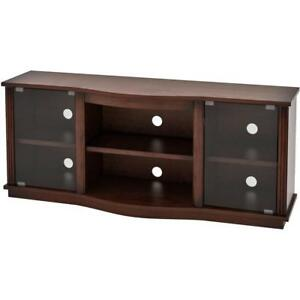 Z-Line BBC2138-71S Lachlan TV Stand