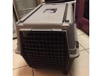 🐶 dog or cat 🐱 carrier (large)