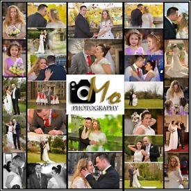 £200, wedding photography, wedding photographer