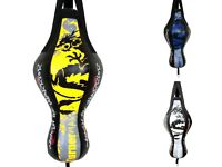 TurnerMAX Mexican 3-in-1 Angle Punch Bags are Attractive yet Effective in Training