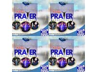 HEALING SCHOOL AUTUMN SESSION WITH PASTOR CHRIS OYAKHILOME IN SOUTH AFRICA