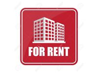 Looking shopfront office to rent