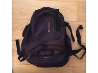 Day pack Rucksack - very good condition