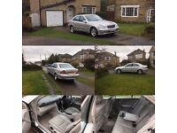Mercedes C200 2.0K Avantgarde Automatic*Low Mileage*Leather Seats* Smart Looks