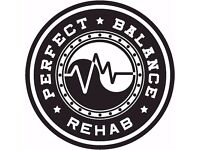 Pilates , Tai Chi , and Yoga Classes for rehabilitation, fall prevention and core strength