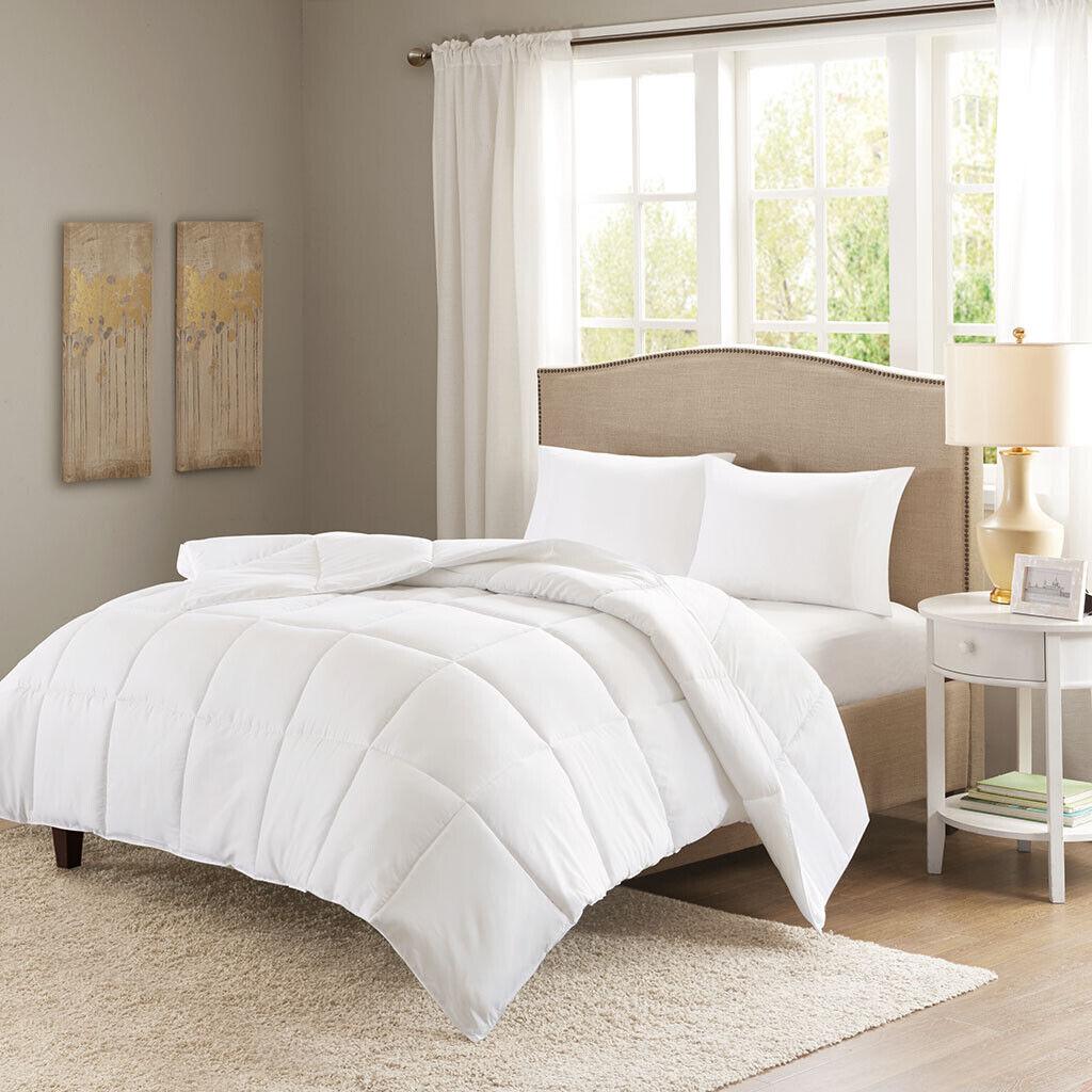 sleep-philosophy-copper-infused-micro-fiber-down-alternative-comforter