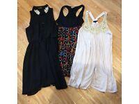 Size 8-10 Dresses