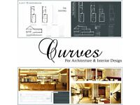 Affordable Architectural and Interior Design Services/Extension/Loft/Planning Drawings/Auto Cad/3D