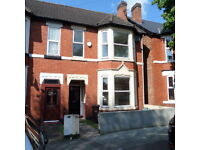 1 bedroom flat in Allen Road, Whitmore Reans, Wolverhampton, West Midlands, WV6
